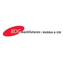 bdg_logo