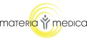 Материа Медика