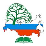 ФГБОУ ДОД ФДЭБЦ