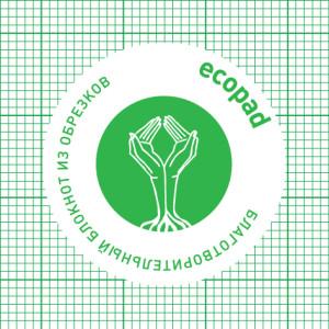 ecopad_2