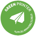 Greenprinter