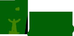 logo подари дерево