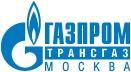 газпром трансгаз москва