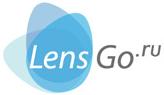 LensGo