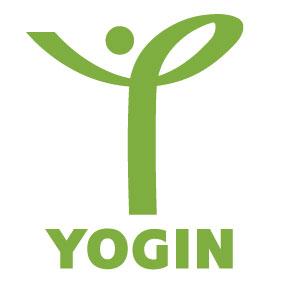 yogin_logo_big