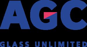 logo-agc-png