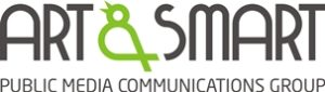 logo-artsmart